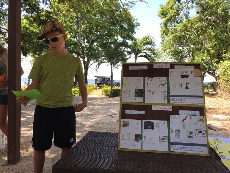 Compost Presentation